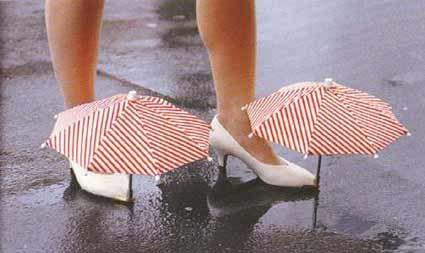 billeder af sko