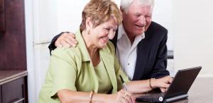 indboforsikring-pensionist