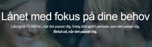 fokuslån-hjemmesider