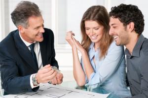 boliglån-rådgivning