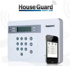 houseguard-smart-gms-alarm